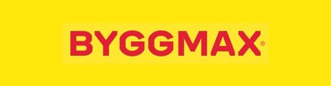 Byggmax logo
